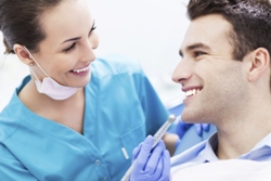 Chicagoland accounting for dentists